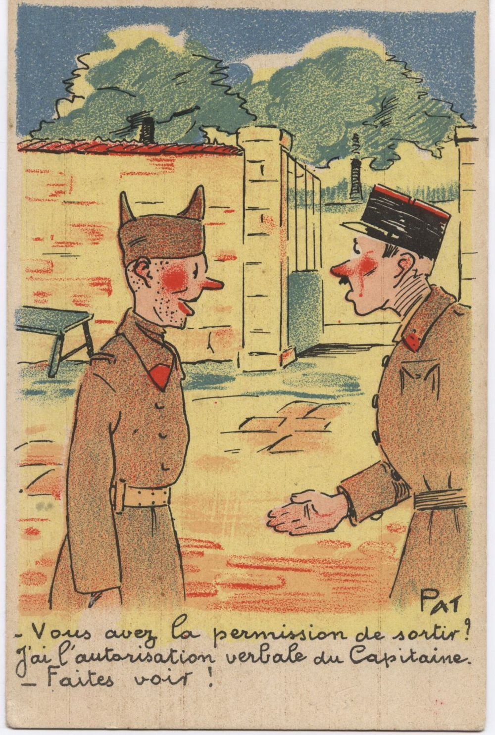 Image du Blog museevirtuelmilitaire.centerblog.net